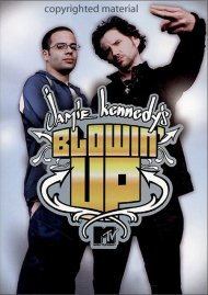 Jamie Kennedys Blowin Up: The Complete First Season Movie
