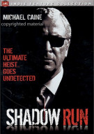 Shadow Run Movie