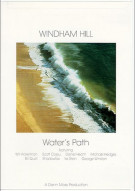 Waters Path: Windham Hill Movie