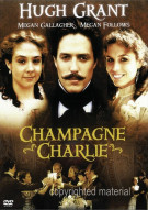 Champagne Charlie Movie
