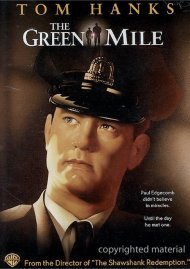 Green Mile, The Movie