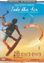 Into The Air Movie