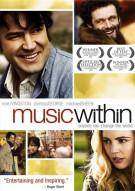 Music Within Movie