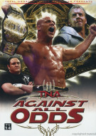 Total Nonstop Action Wrestling: Against All Odds Movie