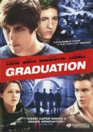 Graduation Movie