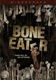 Bone Eater Movie