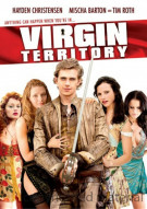 Virgin Territory Movie