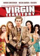 Virgin Territory Movie