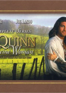 Dr. Quinn Medicine Woman: The Complete Series Movie