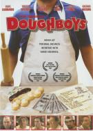Doughboys Movie