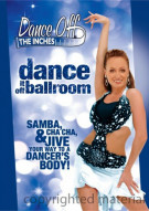 Dance Off The Inches: Dance It Off Ballroom Movie