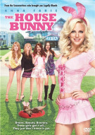 House Bunny, The Movie