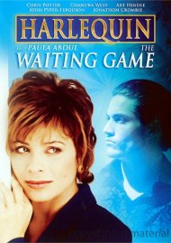 Harlequin: The Waiting Game Movie