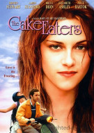 Cake Eaters, The Movie