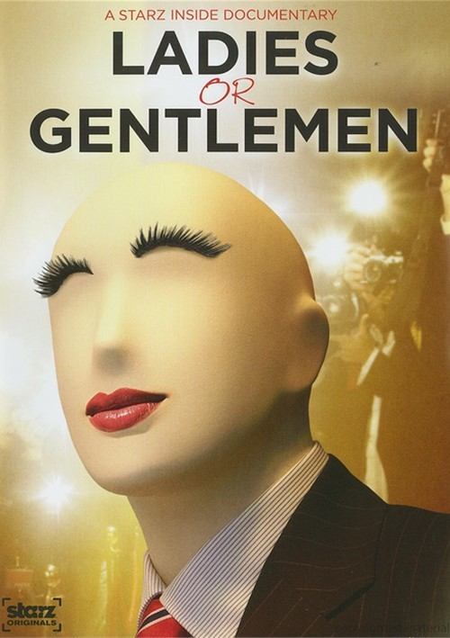 Ladies Or Gentlemen Movie