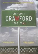 Crawford Movie