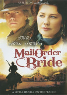 Mail Order Bride Movie