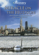 Miracle On The Hudson Movie