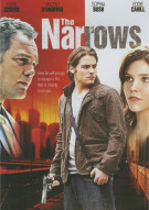 Narrows, The Movie