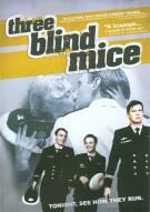 Three Blind Mice Movie