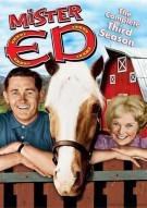 Mister Ed: Season Three Movie