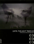 Until The Light Takes Us Blu-ray