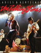Ladies & Gentlemen: The Rolling Stones Blu-ray