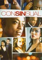 Consinsual Movie