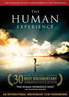 Human Experience, The Movie