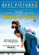 Happy-Go-Lucky Movie