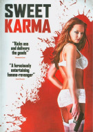Sweet Karma Movie