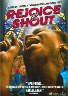 Rejoice & Shout Movie