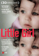 Little Girl Movie