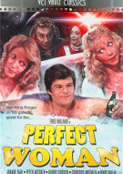 Perfect Woman Movie