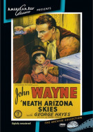 Neath The Arizona Skies Movie