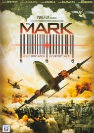 Mark, The Movie