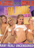 Girls Gone Wild: Sexiest Blonde Coeds Movie
