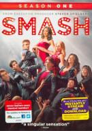 Smash: Season One Movie