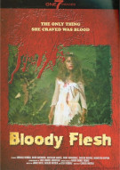 Bloody Flesh Movie