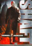 Shaft (2000) Movie