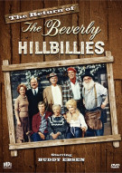 Return Of The Beverly Hillbillies Movie
