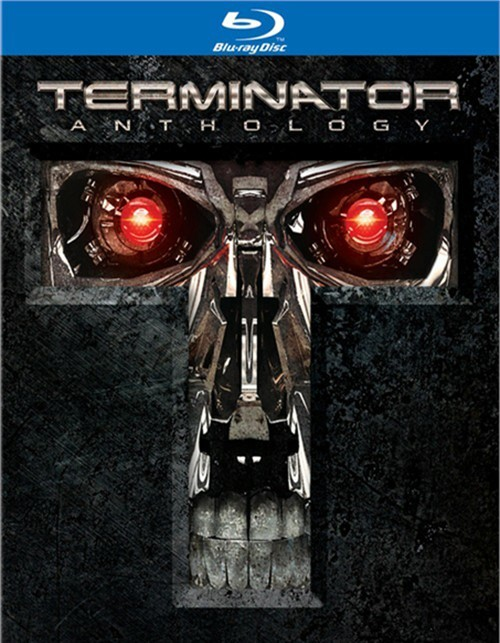 an analysis of the movie the terminator which deals with themes of the dissolution of the human race The martian is a 2015 the movie cast and team it is the first movie that attempts to be realistic and that is actually about human beings.