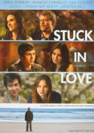 Stuck In Love Movie