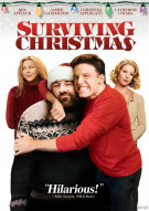 Surviving Christmas Movie
