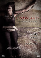 Crossland Movie