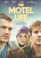 Motel Life, The Movie