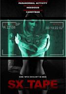 SX Tape Movie