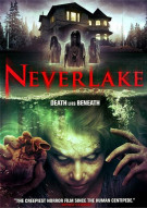 Neverlake Movie