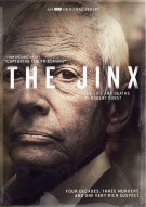 Jinx, The: The Life And Deaths Of Robert Durst Movie