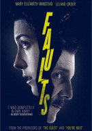 Faults Movie